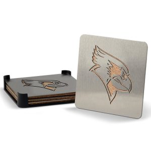 The Sportula Products, NCAA Illinois State Redbirds Boasters