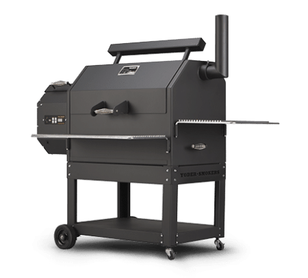 Are Pellet Grills Healthy? What You Need To Know Before You Buy