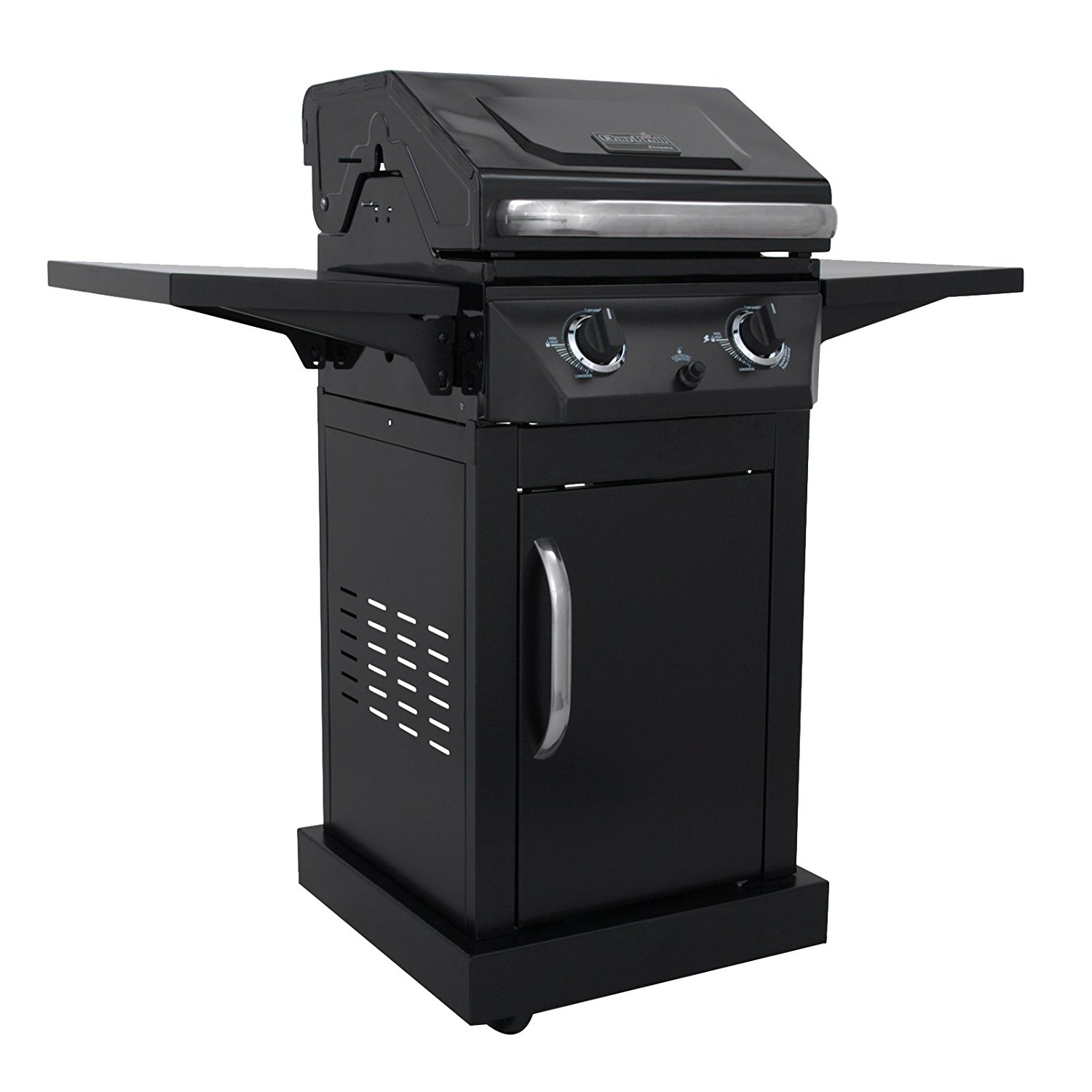 Char Broil Classic 300 Gas Grill