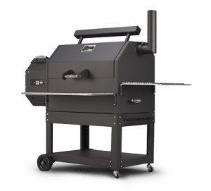 Are Pellet Grills Healthy What You Need To Know Before You