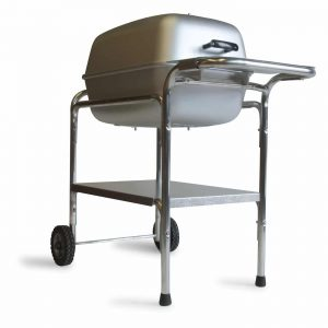 Best Charcoal Grill For 2017, Consumers Digest 2017 Best Buy Award Of Excellence Winner Charcoal Grill
