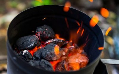 Charcoal Grilling Tips And Techniques – The Grilling Life