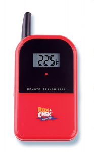 maverick 733 thermometer review