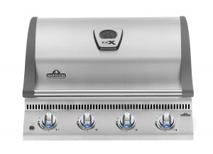 Napoleon Built-In LEX 485 Grill Head