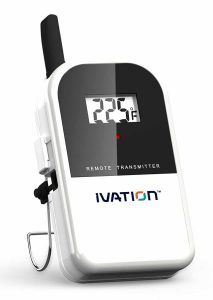 ivation wireless bbq thermometer reviews