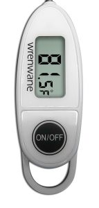 WrenwaneDigital Thermometer