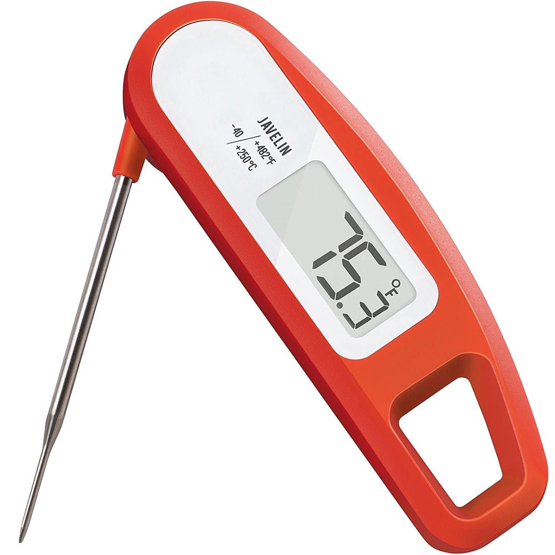 Lavatools Javelin Thermometer
