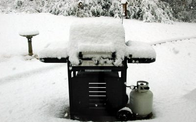 5 Must-Have Gadgets You Need Now For Winter Grilling – Grilling In The Winter Made Easier