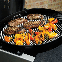 The 10 Best Built In Gas Grills For 2019 – Built In Gas