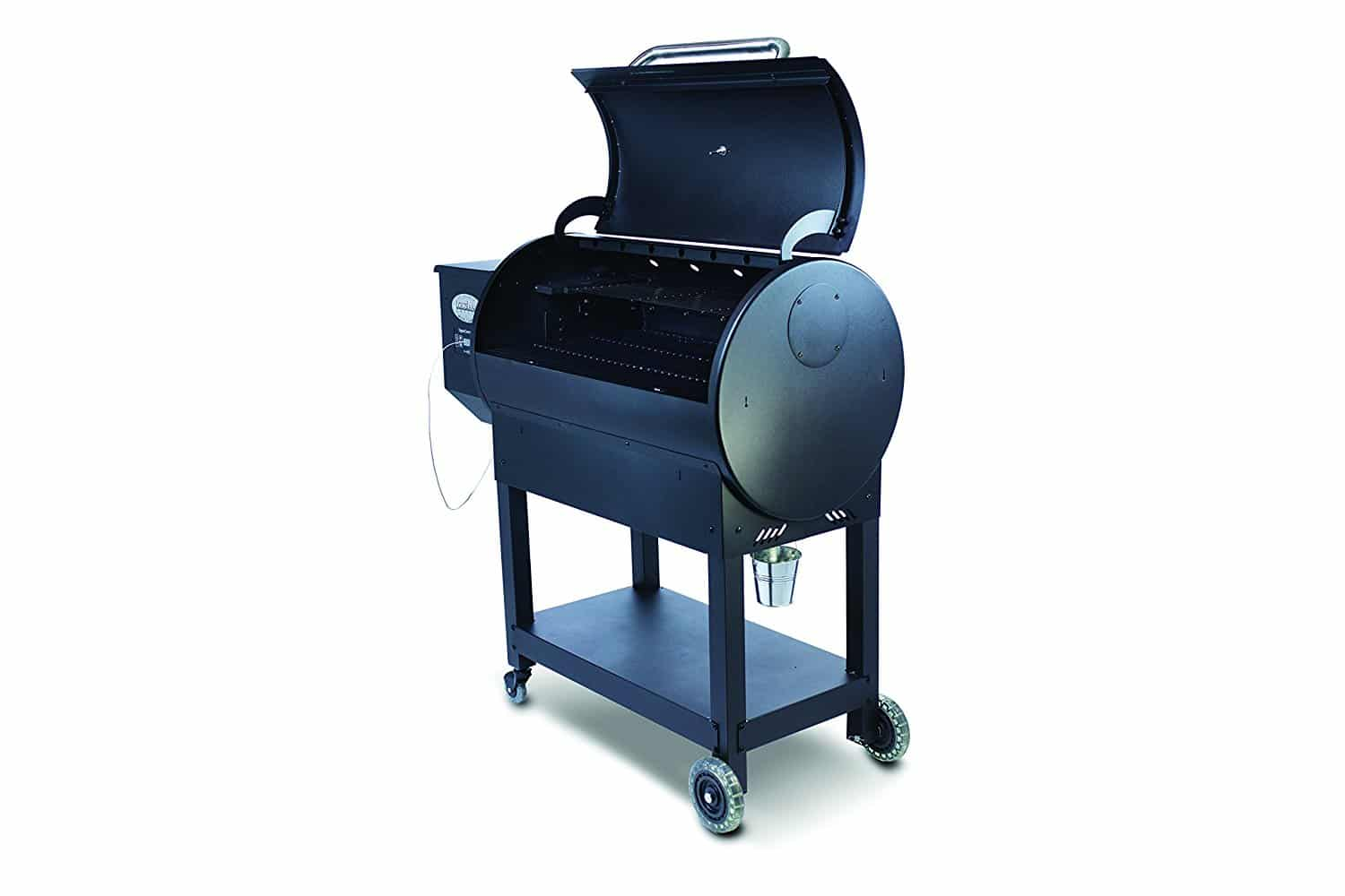 Louisiana Grills LG 900 Pellet Grill Review And Rating - The