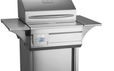 Memphis Advantage Pellet Grill Review And Rating – Memphis Grills Advantage Plus Wood Fire Pellet Smoker