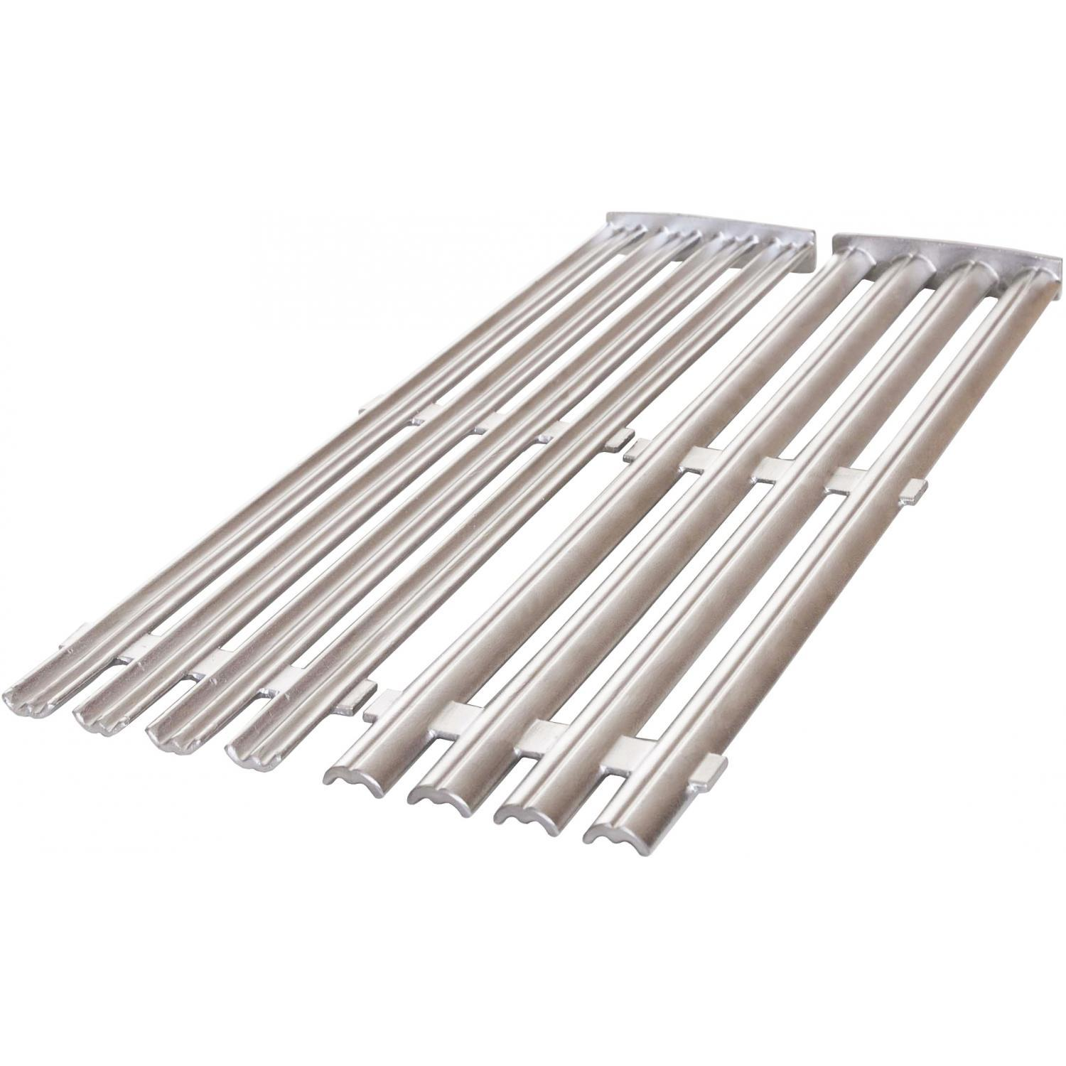 Double Sided Stainless Steel Cooking Grates