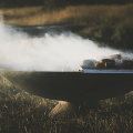 7_tips_for_grilling_and_eating_healthy_all_year_round