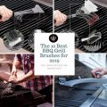 Best Portable Charcoal Grills For 2019